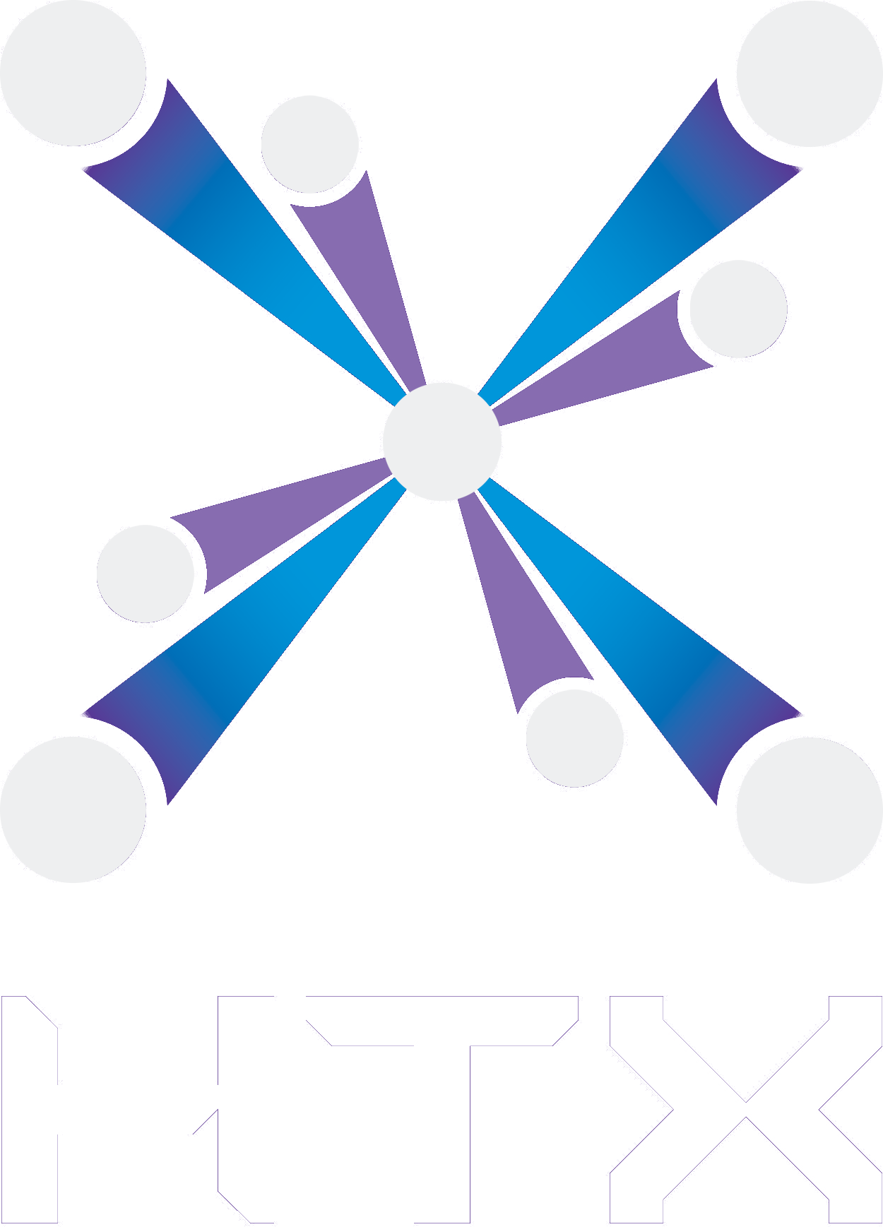 Home Team Science and Technology Logo